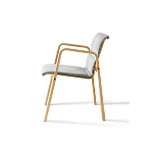Apollo-tuoli