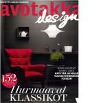 Avotakka design 2013-10, kansi_portfolio