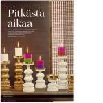 Avotakka design 2013-10, s. 20_portfolio