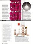 Avotakka design 2013-10, s. 24_portfolio