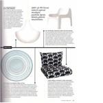 Avotakka design 2013-10, s.23_portfolio