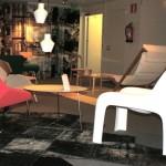 Design Forum Shop_2.portfolio600x600px