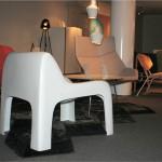 Design Forum Shop_portfolio600x600px