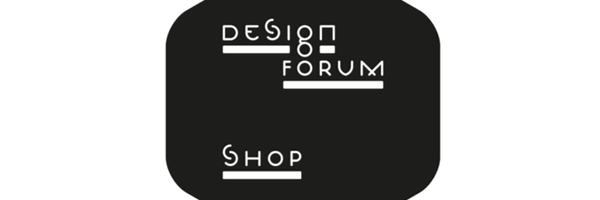 Anatomia Chair now available in Design Forum Shop