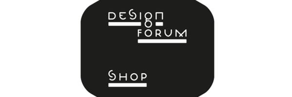 DesignForumShop_logo_artikkelikuva 600x200