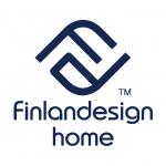 FDH-Logo-M pienennetty