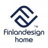 Finlandesign Home