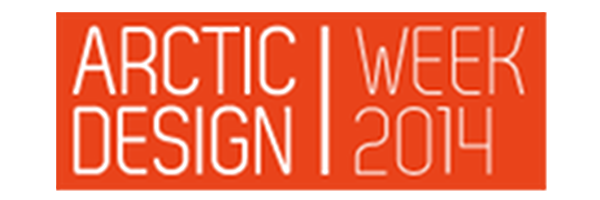 As Creative Partner at Arctic Design Week
