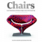 Chairs 1,000 Masterpieces fo Modern Design, 1800 to the Present Day_artikkelikuva 200x600