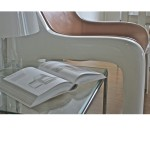Chairs and Anatomia portfolio600x600px