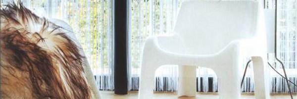 Rum och Design  12/2014